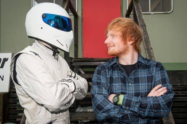 Ed-Sheeran (2)