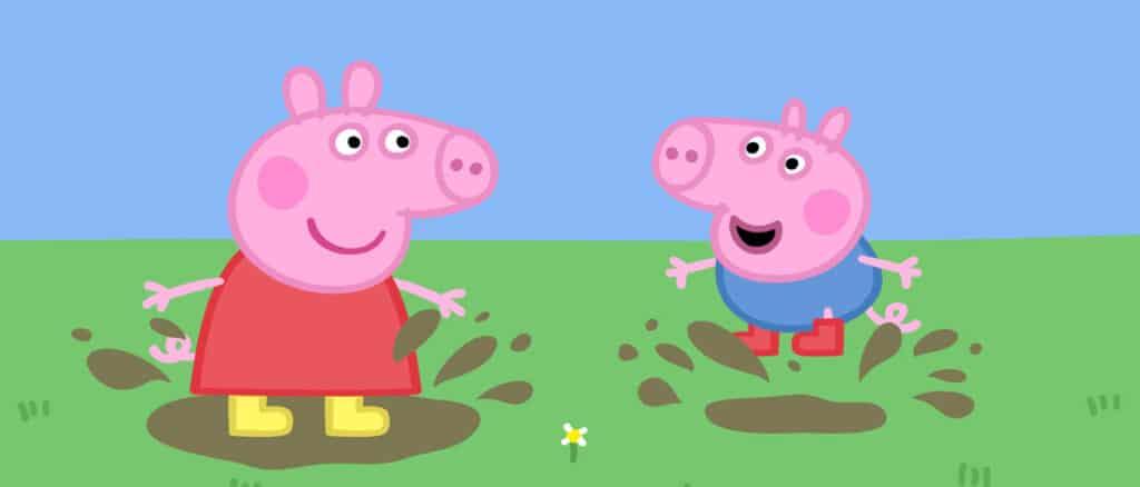 Peppa-Pig-Banner (1)