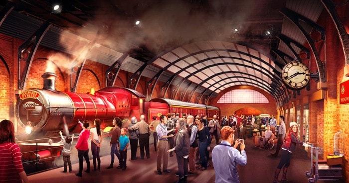 Platform-934-and-the-Hogwarts-Express-Concept-Art