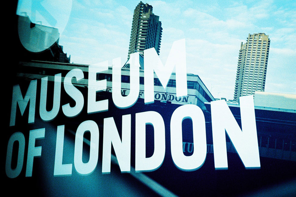 museum_of_london_3