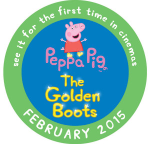 peppa_pig_the_golden_boots