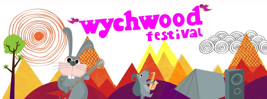 wychwoodfest