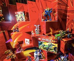 LEGO-Ninjago-Products