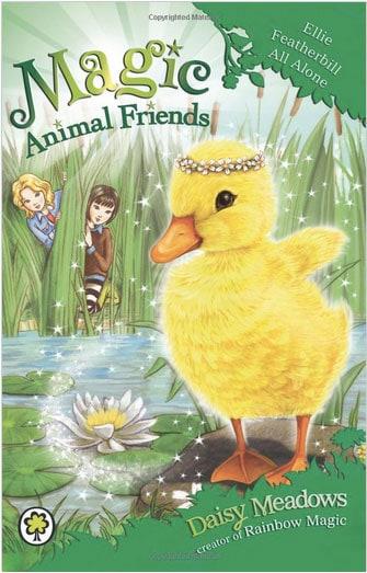 maf-duck-book