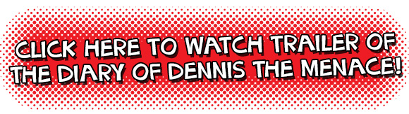 watch-trailer-dennis-button