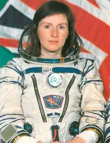 Helen-Sharman-in-her-space-suit