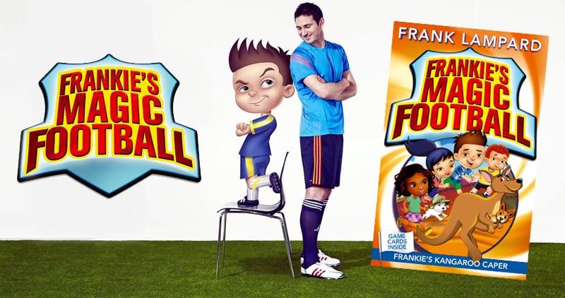 frank-header