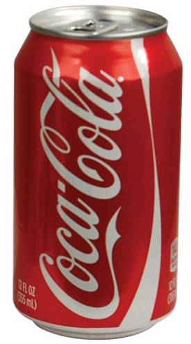 hidden-safe-can-coca-cola