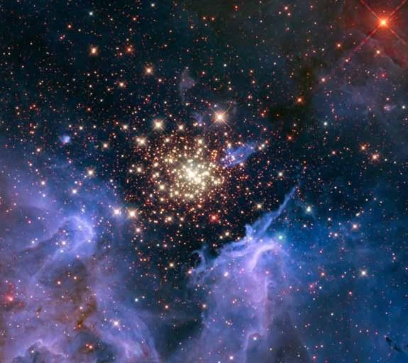 hubble-starburst-large-100706-02