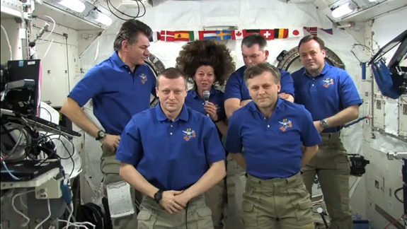 space-station-expedition-27-crew-change