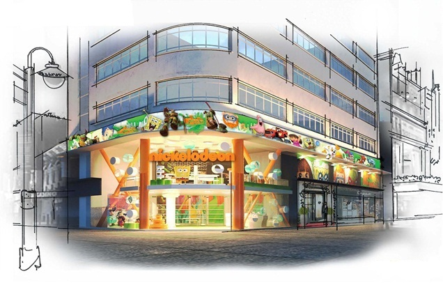 1332904_Nickelodeon_London_Exterior_Rendering