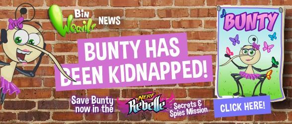 Bunty-Header