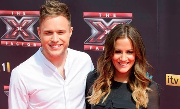 Olly_Murs_and_Caroline_Flack_will_return_for_The_Xtra_Factor_2012