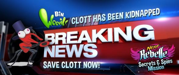clott-banner