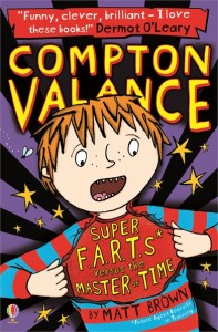 33_compton_valance3_front_cover