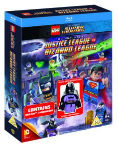 5000195283_UK_LEGO_DJLVB_BD_CT_3D-1 2