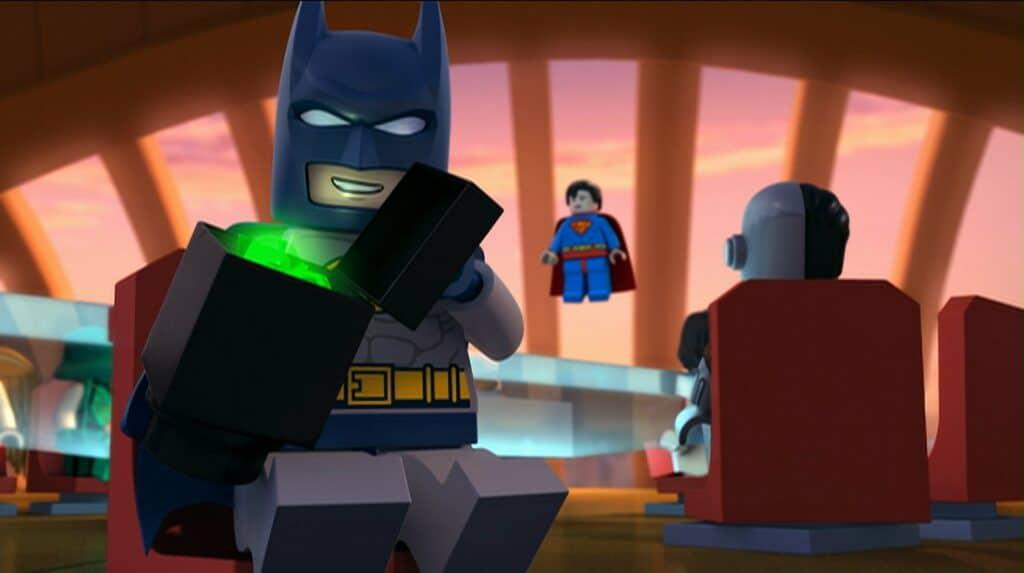 LEGO_JL_VS_BIZARRO_02_96cd4d2b