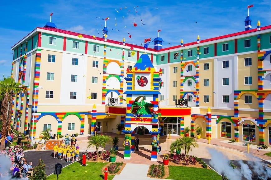 Legoland-Hotel-Florida-5