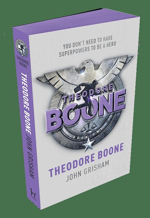 TheodoreBoone1