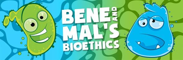 bene-and-mal2