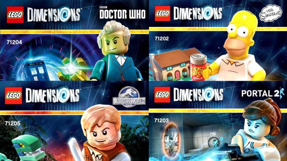 dimensions-1000x562