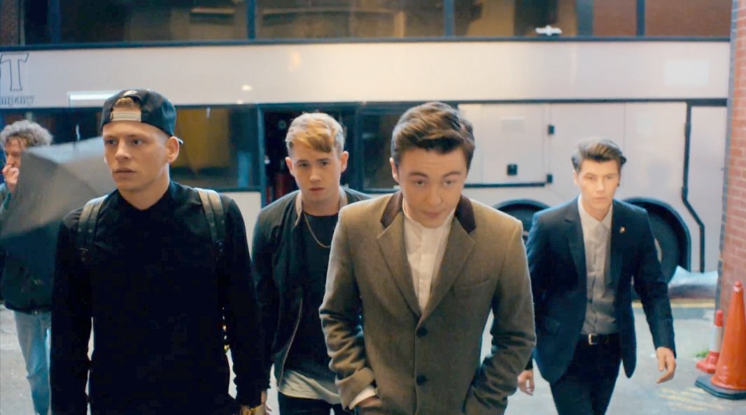 rixton-we-all-want-the-same-thing_8469855-2107_1280x720