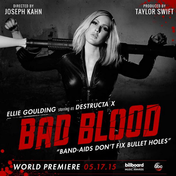 rs_600x600-150511101851-600.-bad-blood-taylor-swift-instagram.jw.51115
