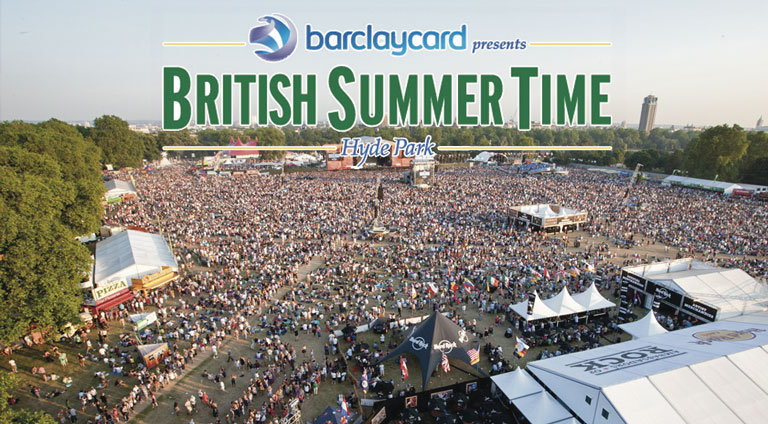 Barclaycard-British-Summer-Time21