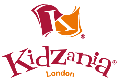 KZ London 2015 logo curved colour