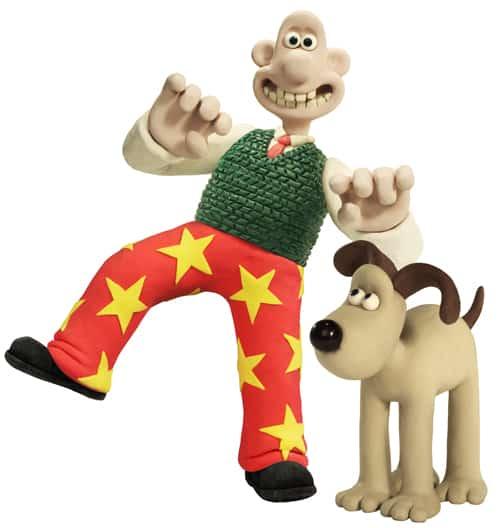 WTD-star-trousers