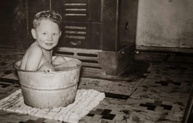 bath1914