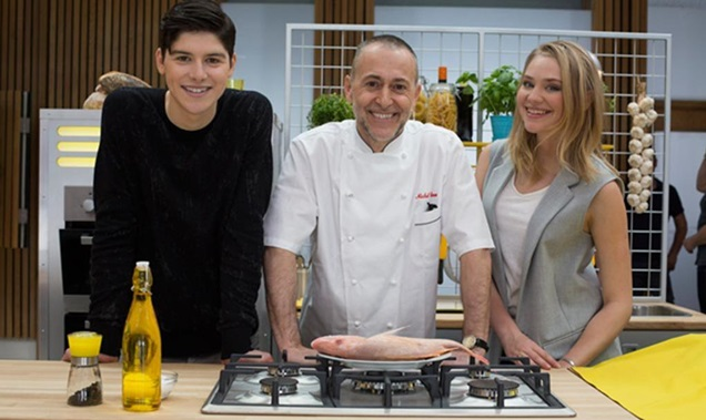 1216994_first-class-chefs