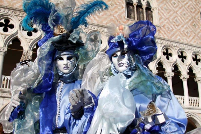 1329667529-venice-carnival-2012-2_1060824 (1)