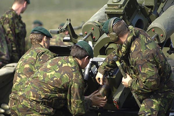 29-commando-artillery