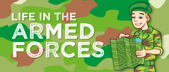 Armed-Forces1