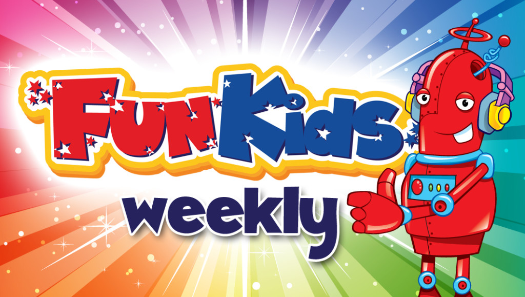 Fun-Kids-Weekly