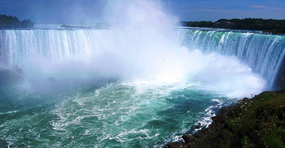 Niagara-Falls1