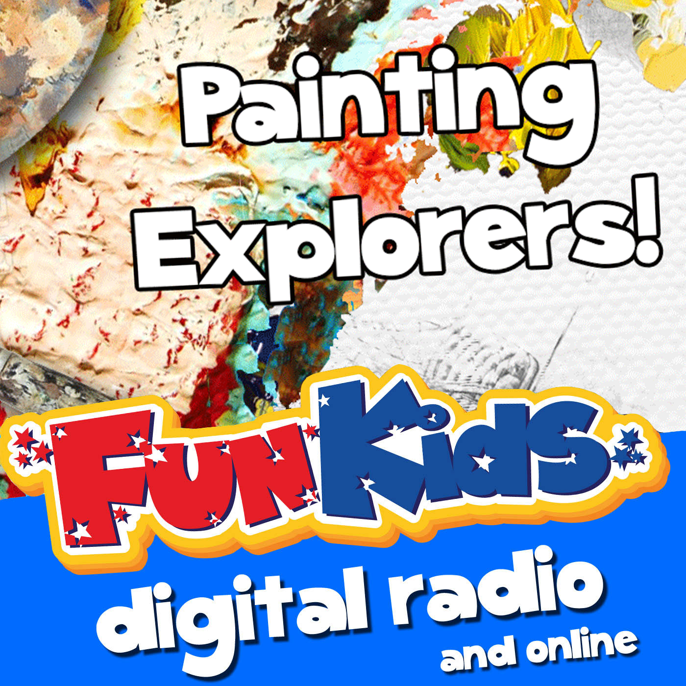 PaintingExplorers