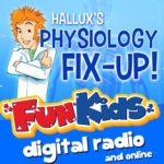 physiology-516