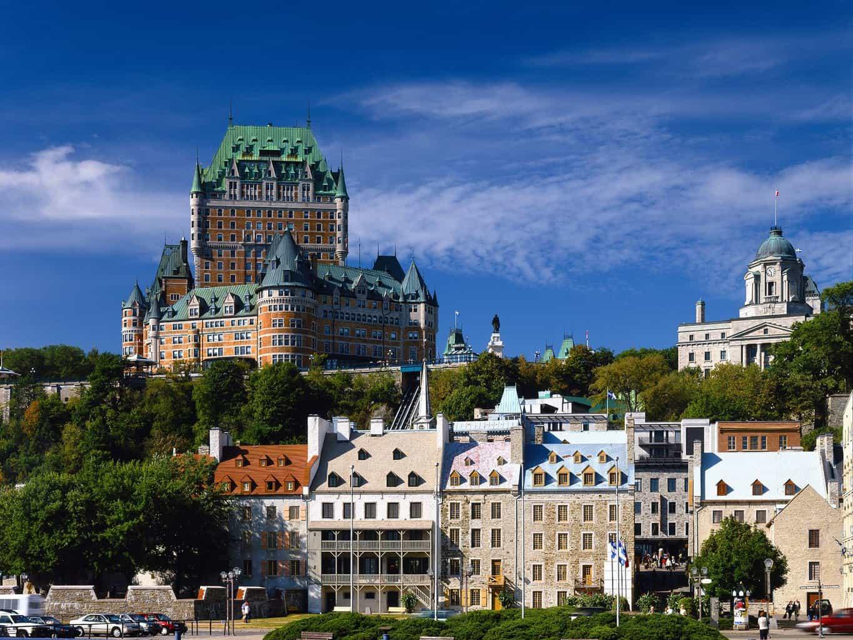 Quebec-City-(Canada)