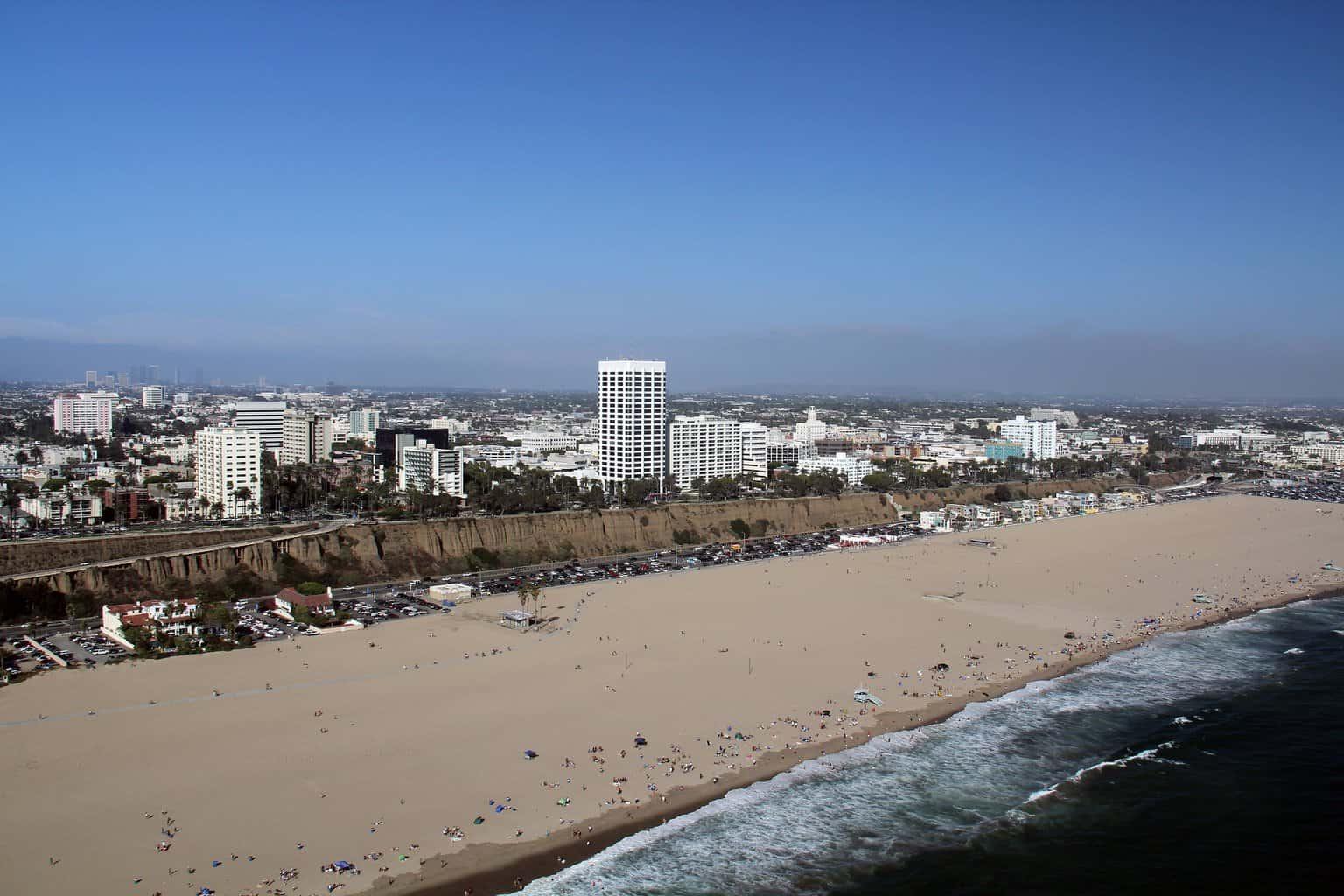 Santa_Monica_Beach_6