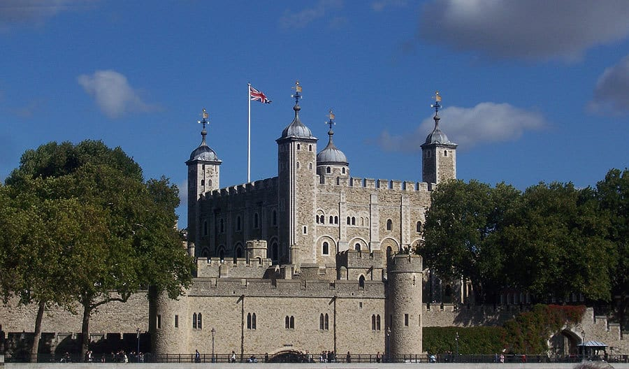The-Tower-of-London-901