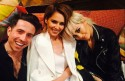 X-Factor-judges-Nick-Grimshaw-Cheryl-Cole-and-Rita-Ora