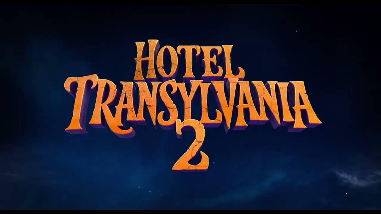 hoteltransylvania2_spain-promo-cs_hd-1080 thumbnail