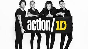 one-direction-action-1d-press-shot