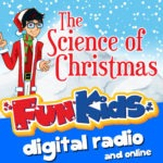 science-of-christmas