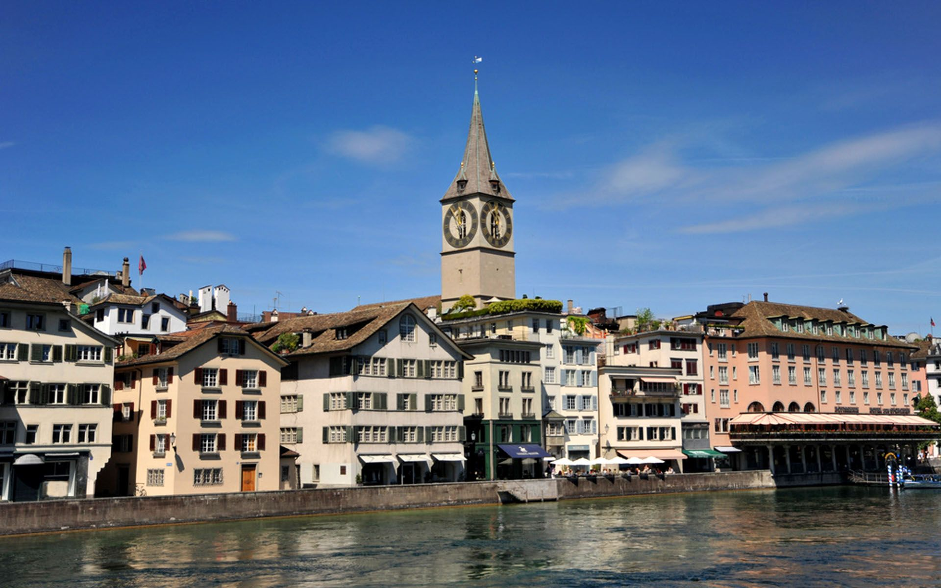 zurich-st-peter-church-1920x1200