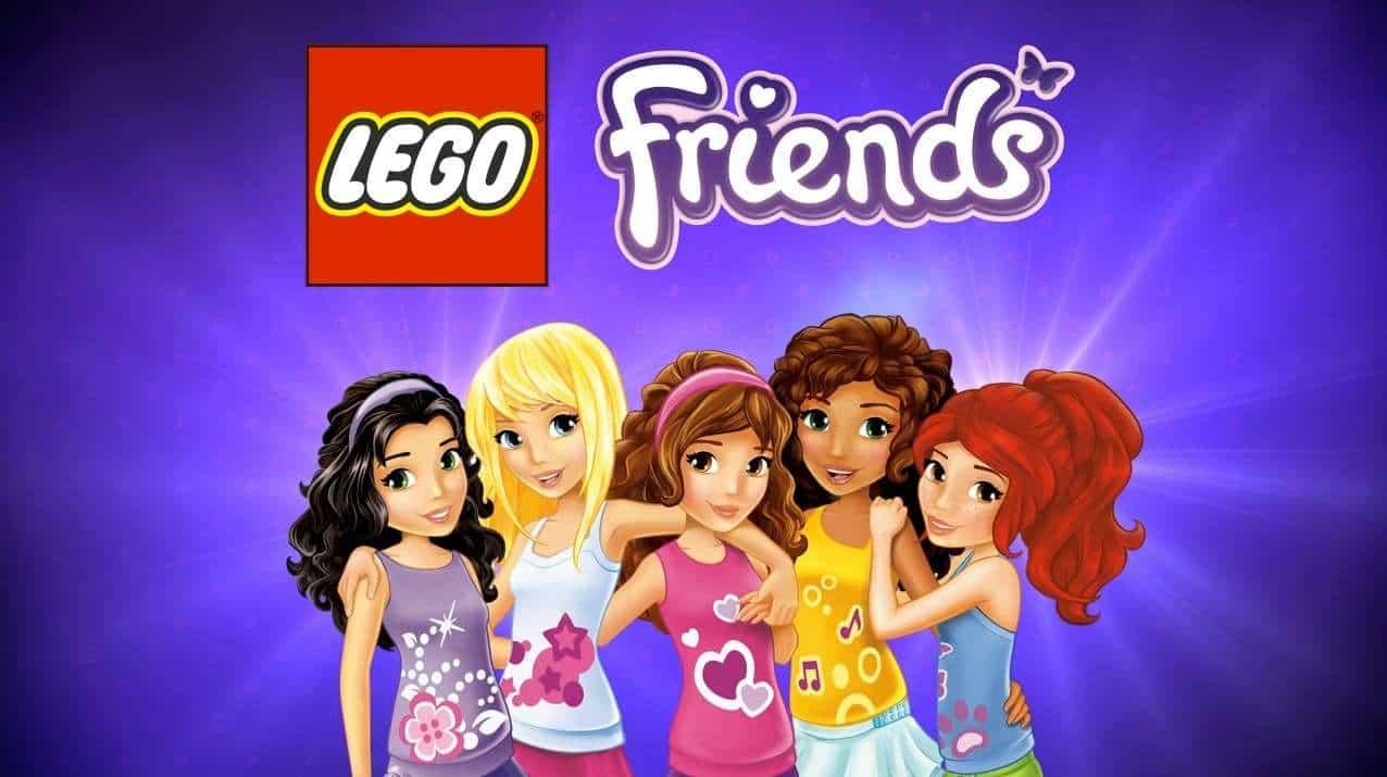 2376511-trailer_legofriends_meetthefriends_20131112