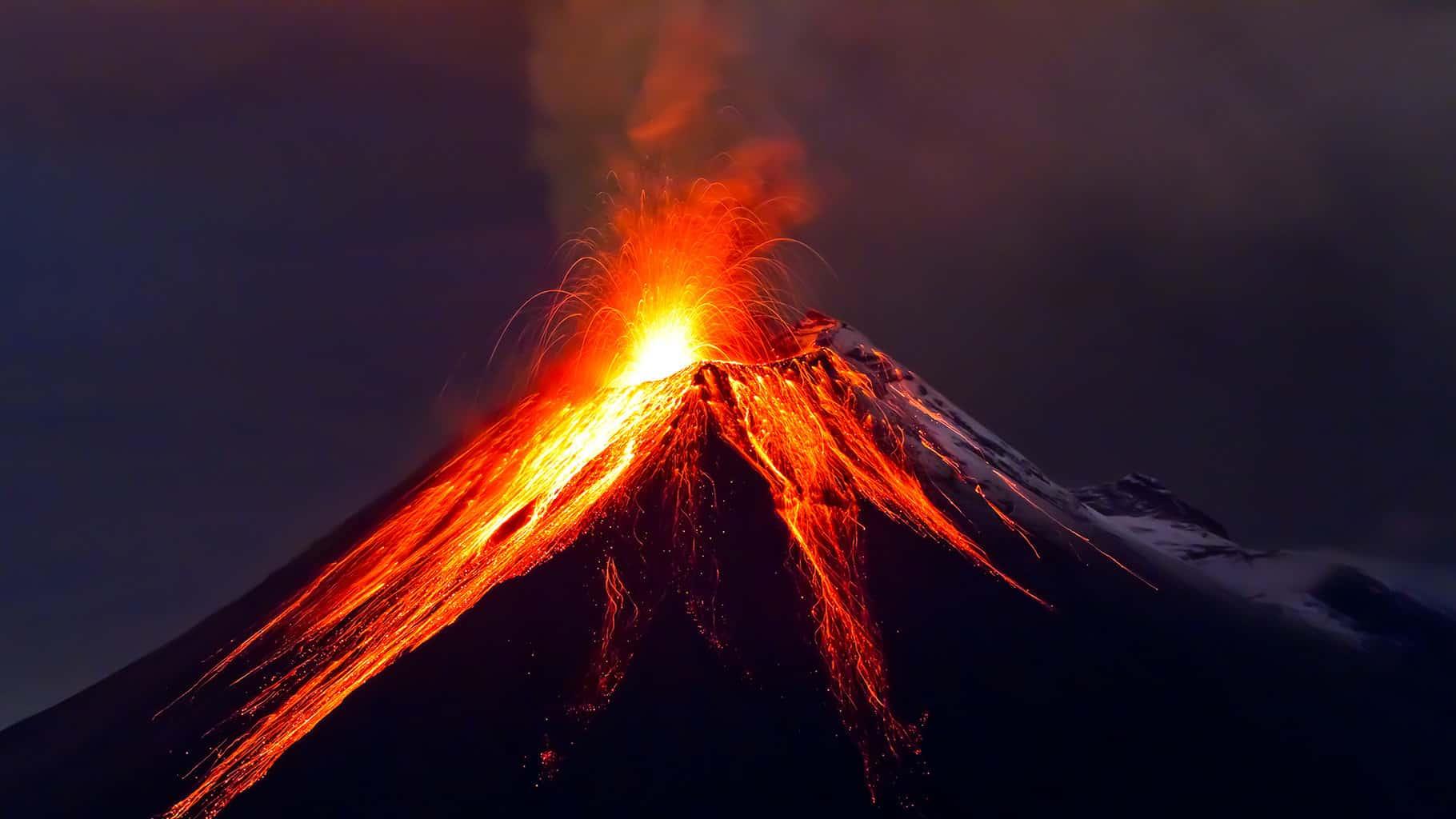 3023455-poster-p-volcano_0