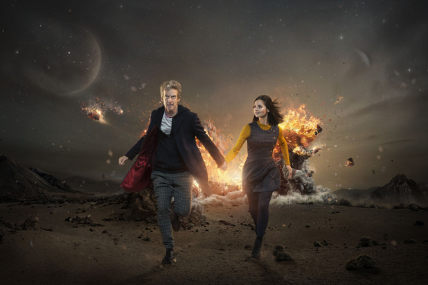 9049676-high_res-doctor-who (1)